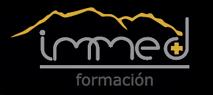 Instituto de Medicina de Montaña y del Deporte